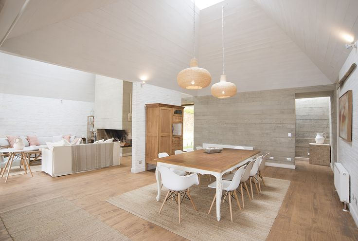 Gallery - RP House / CMA Arquitectos - 1