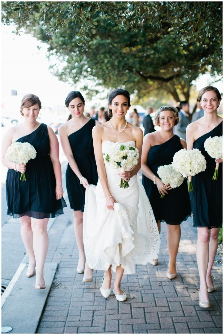 89 best wedding party images on pinterest wedding parties dc elegant nautical wedding in virginia beach ombrellifo Image collections