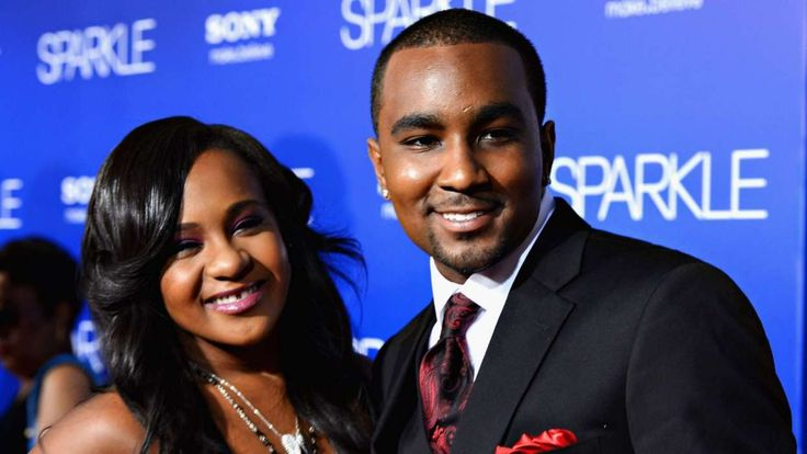 Nick Gordon, the man famous for dating the late Bobbi Kristina Brown, found himself in serious trouble again on Saturday following a domestic battery disturbance according to a source as confirmed by People Magazine. A representative speaking on behalf of the Seminole County Sheriff's...