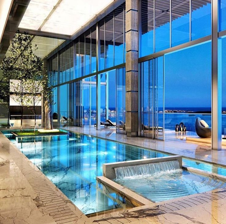 177 best indoor pool designs images on pinterest indoor pools architecture and indoor swimming pools
