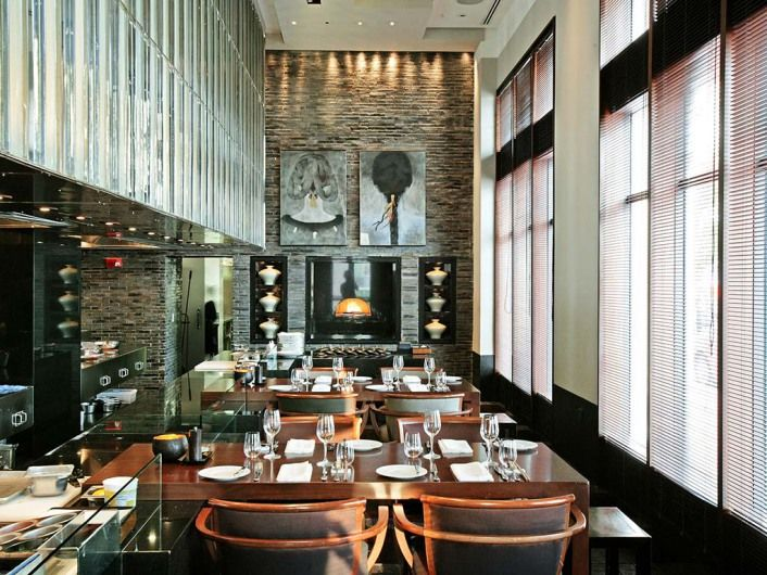 Private Dining Rooms Miami 9 Best Luxury Hotels Miami Beach Images On Pinterest  Miami Beach