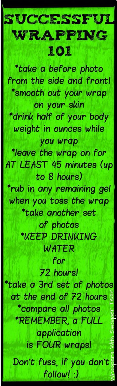 186 best images about It Works Post Ideas on Pinterest ...