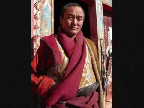 Amdo — A Journey through Eastern Tibet