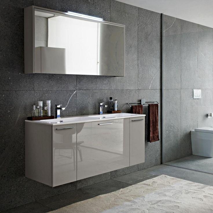 Pi di 25 fantastiche idee su mobili per il lavabo del - Come lucidare una vasca da bagno opaca ...