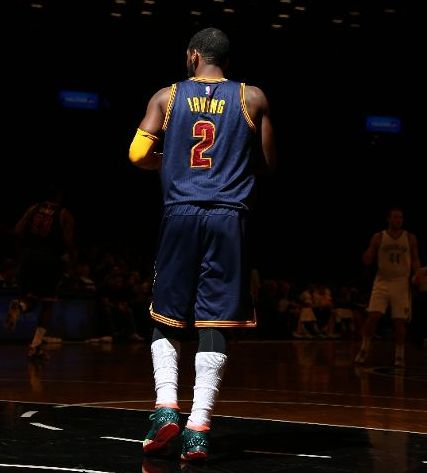 kyrie irving wallpaper iphone