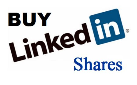 I will send 100 #LinkedIn #Shares to any post for only $4. Check out the offer here: http://digesale.com/jobs/internet-marketing/i-will-send-100-linkedin-shares-to-any-post/