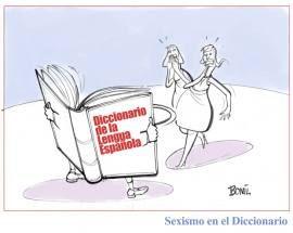 #Caricatura del Día martes 26 de noviembre del 2013, por #Bonil. Las noticias del día en: www.eluniverso.com #DiarioELUNIVERSO #Ecuador