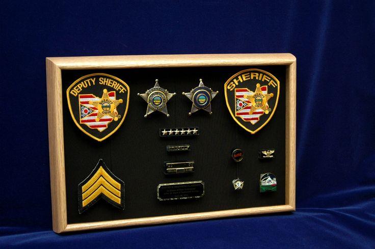 San anselmo police dispatch