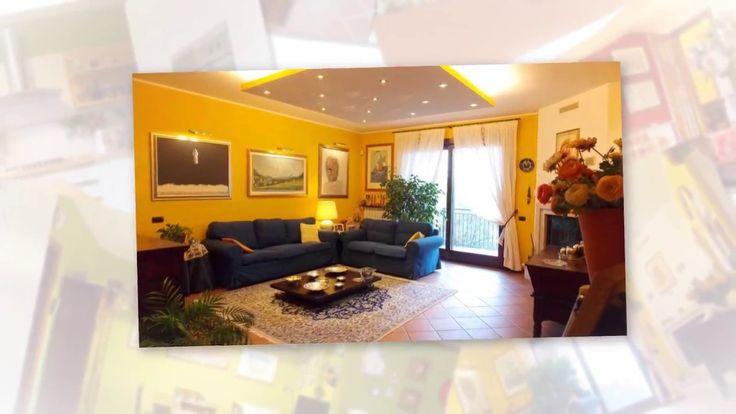 APPARTAMENTO MULTILOCALE in vendita a Carnate in Brianza #casaestyle #style #interior #design #home #house #casa #dream #brianza #milano #monza #luxury #lusso #pregio #casa #appartamento #attico #terrazzo  #ultimopiano #duplex #mansarda http://www.casaestyle.it/