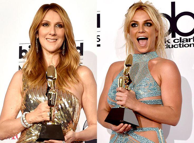 Billboard Music Awards 2016 Winners: The Complete List | E! News
