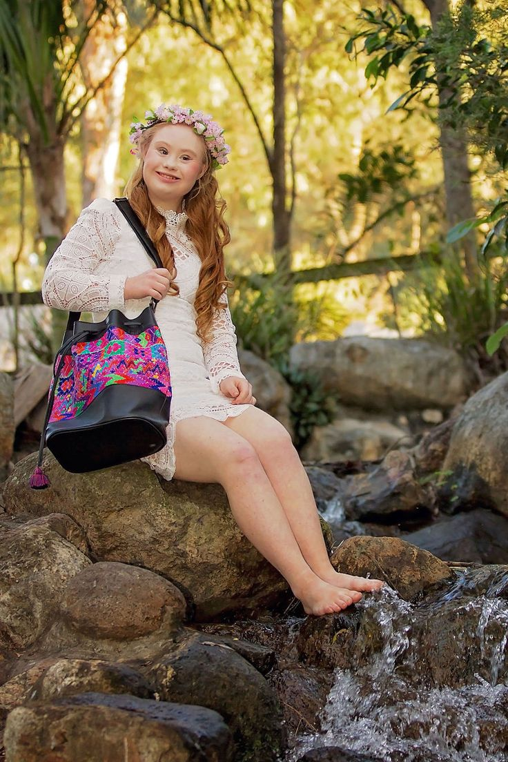 best images about madeline stuart for ever a why ever a hired a model down syndrome to be the face of our brand