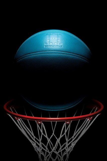 Hermes | 232;s blue basketball