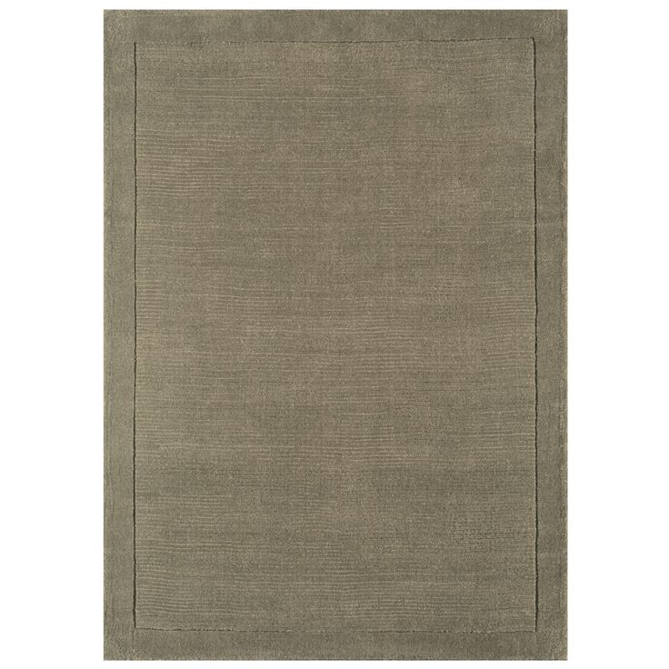 118 Best Buy Rugs Online Images On Pinterest