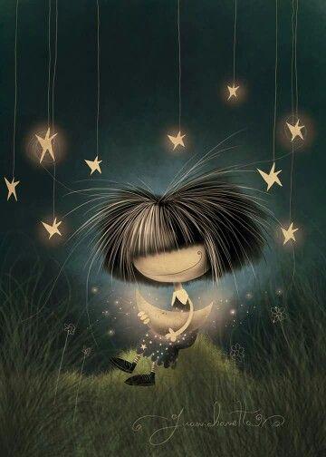 I am so happy my prefer star .. harche abd samii ❤