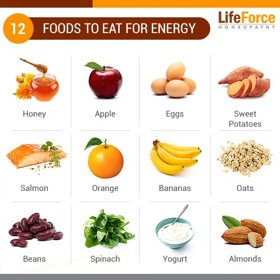 A healthy diet means you stay fit during menopause, beat osteoporosis