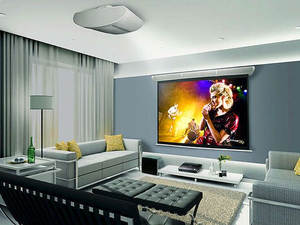 8 best Home Theatre System Australia images on Pinterest | Home ...