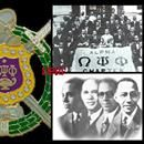 November 17, 1911: Omega Psi Phi Fraternity Incorporated, which is the 1st black Greek-lettered organization founded at a historically black college or university, was founded on the campus of Howard University in Washington, D.C. Omega Psi Phi (ΩΨΦ) is an international fraternity with over 700 unde...November 17, 1911: Omega Psi Phi Fraternity Incorporated, which is the 1st black Greek-lettered organization founded at a historically black college or university, was founded on the campus of…