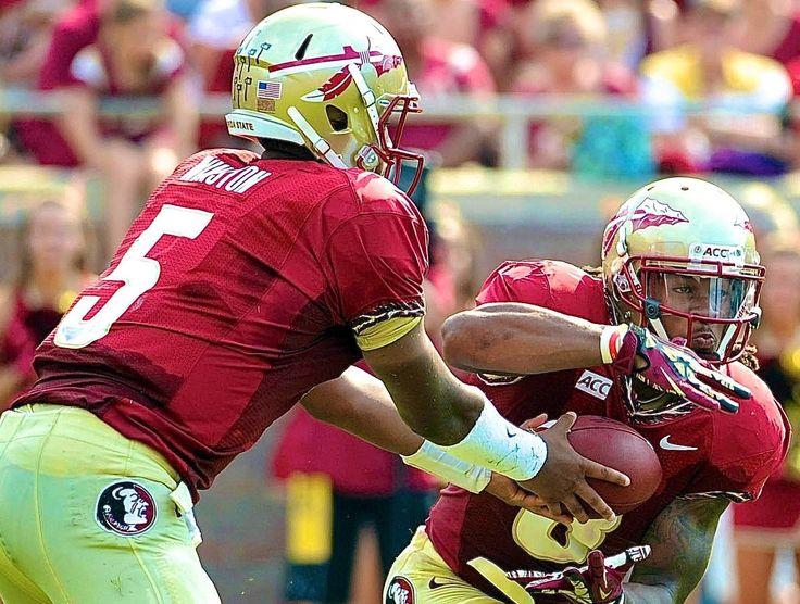 College Football Picks:  Week 3 Predictions
