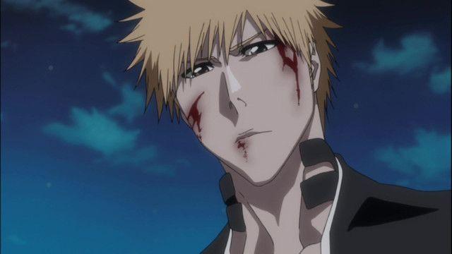 Crunchyroll - Watch Naruto Shippuden, Bleach, Anime Videos and Episodes Free Online