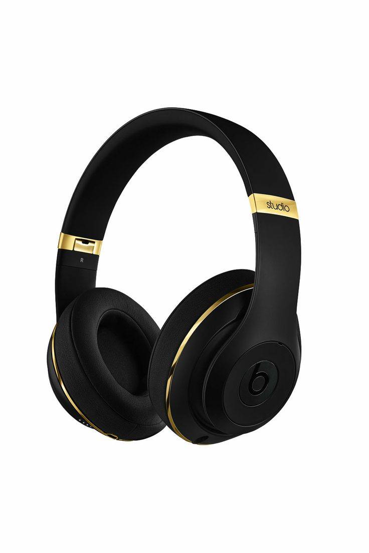 ALEXANDER WANG X BEATS BY DR. DRE ALEXANDER WANG BEATS STUDIO HEADPHONES