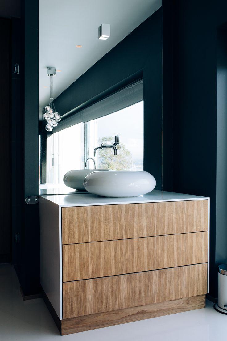 Luxury Bathroom www.cki.no