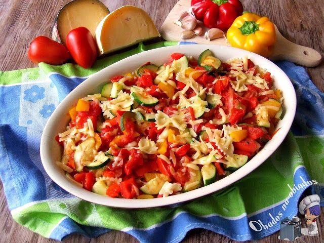 http://www.obados-na-obiados.com/2013/09/makaronowa-zapiekanka-z-pomidorami.html