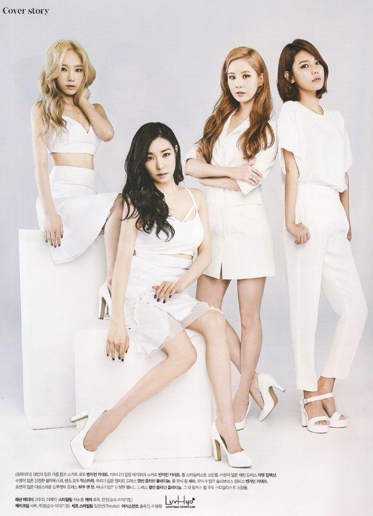 Sunny (singer) - Wikipedia
