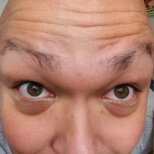 Haare fur immer entfernen hausmittel