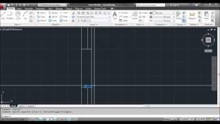79Espie - YouTube AUTOCAD lessons