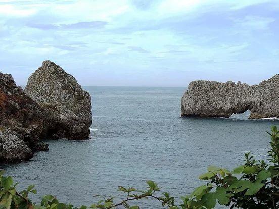 Rincones de Cantabria