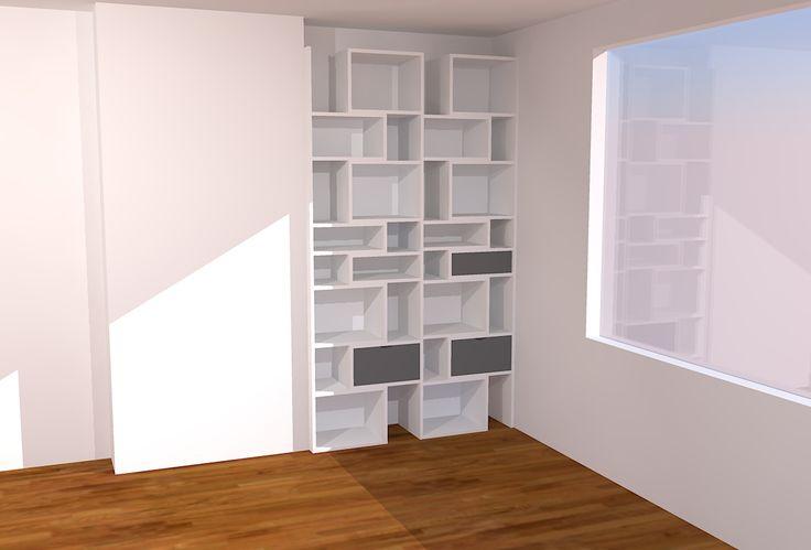 modern design - Google zoeken woonkamer Pinterest Modern ...
