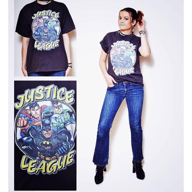 Superheroes t-shirt #superhero #tshirt