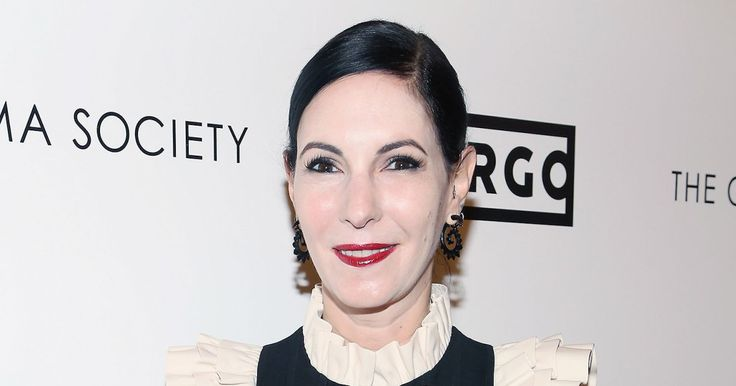 Jill Kargman Is Very Blunt When It Comes to Raising Her Kids – and She's Still 'Best Friends' with Drew Barrymore!