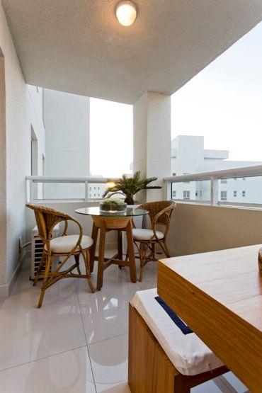 Varanda do Decorado http://cyrelaplanoeplano.com.br/imovel/lacqua-condominium-club