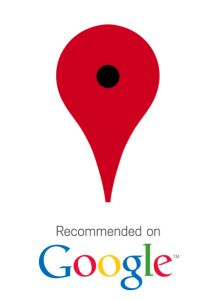 Google Places Services Google Maps Setup For Business. Wat to setup your business on Google places but need some help? Contact us.