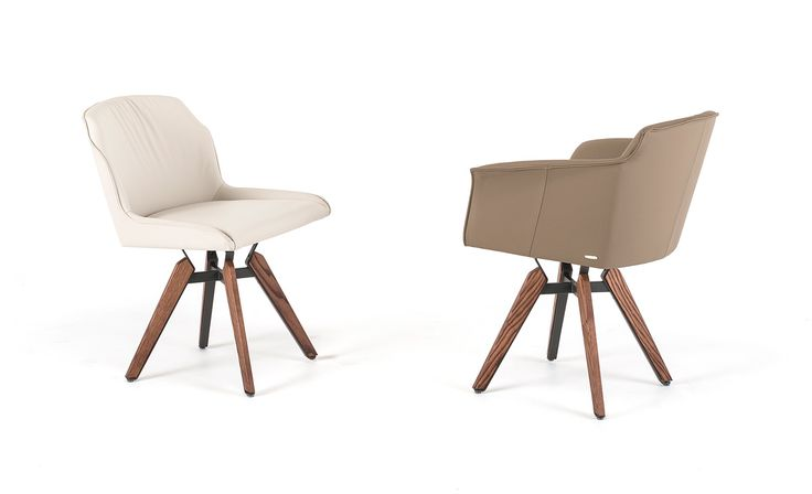 Tyler Chair By Cattelan Italia | Cattelan Italia Furniture | Pinterest |  Italia, Chaise Lounges And Platform Beds