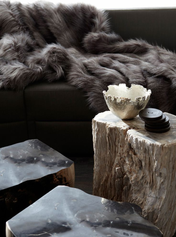Verbier Switzerland Fiona Barratt Interiors