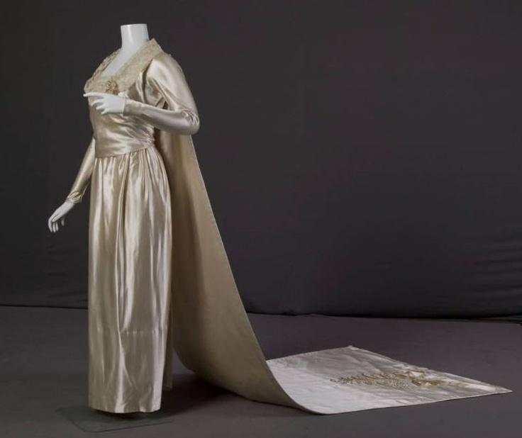 Vintage Wedding Dresses Chicago: 28 Best Fitzgerald Images On Pinterest
