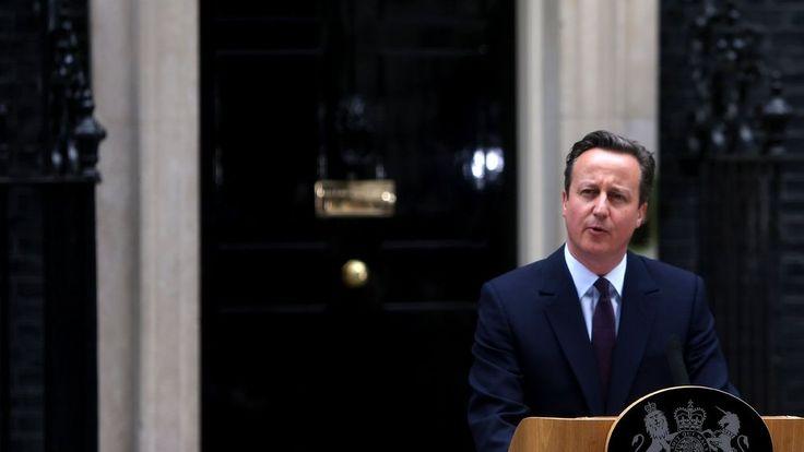 http://www.bbc.com/news/election-2015-32659720