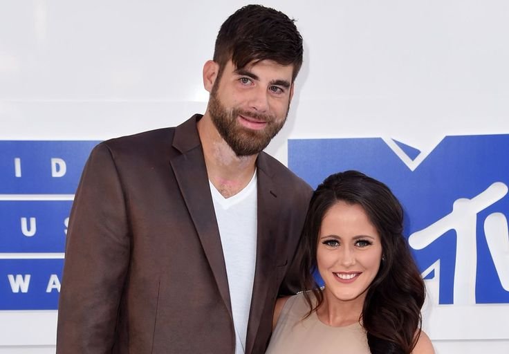 Jenelle Evans' Fiance David Eason Begs Courtroom Not To Put Him Behind Bars! #DavidEason, #JenelleEvans, #TeenMom celebrityinsider.org #Entertainment #celebrityinsider #celebrities #celebrity #celebritynews