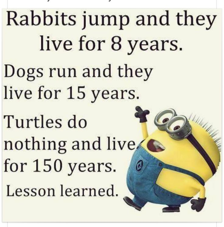 Yeahh thats not even fair dahhh😋😋😋 Funny Minion jokes