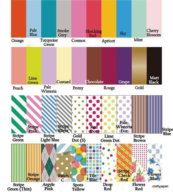 103 besten art masking washi tape bilder auf pinterest. Black Bedroom Furniture Sets. Home Design Ideas