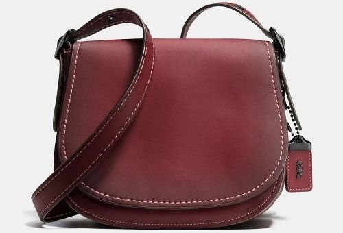 Coach-Saddle-Bag-500x375