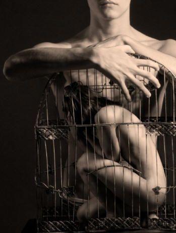Narcisistas Perversos: como funcionam filhos de abusadores emocionais