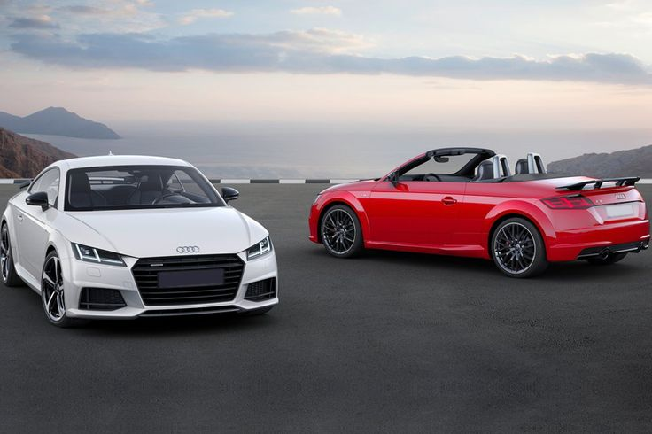 Reconditioned & Used #Audi #TT Engine For Sale in #UK at Affordable Rates Visit For More Details: https://www.autobahnaudiengines.co.uk/series/audi/tt/engines