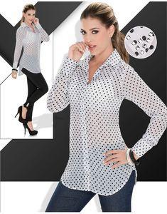Resultado de imagen para blusas camiseras 2014
