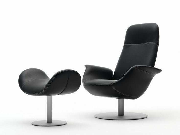 Contemporary Chaise Lounge Chairs | Modern Contemporary Comfortable Chaise  Lounge Chairs   Serbagunamarine .
