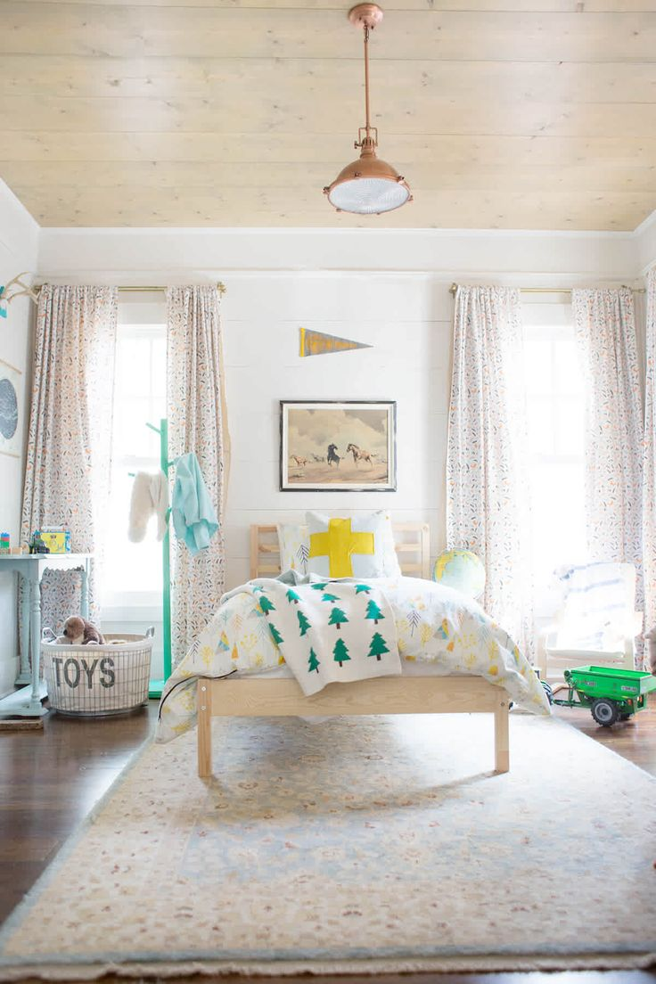 Best 25+ Little boy bedroom ideas ideas on Pinterest | Little boys ...