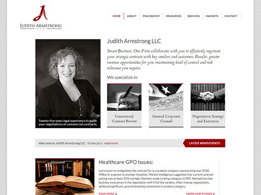 40 best Law firm images on Pinterest Law, Blogging and Cleanses - law firm brochure
