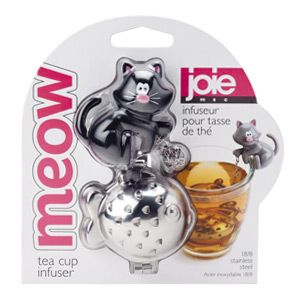 1000 Images About Joieshop Com Tea Time On Pinterest